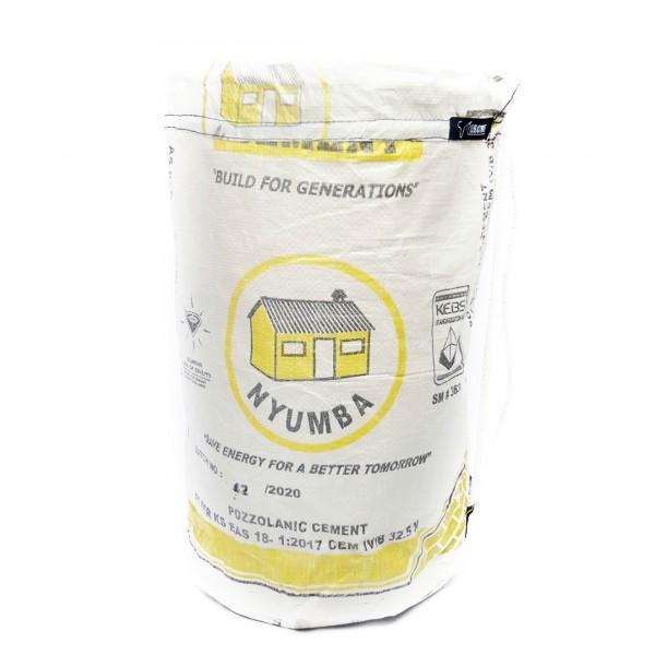 Laudry Bag / Duffel Bag